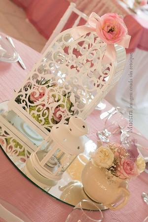 IMG_2413 March 06, 2014 Wedding Day de Leysis y Franklin