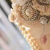 IMG_2365 March 06, 2014 Wedding Day de Leysis y Franklin