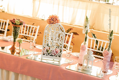 IMG_2417 March 06, 2014 Wedding Day de Leysis y Franklin