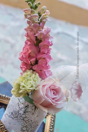 IMG_2405 March 06, 2014 Wedding Day de Leysis y Franklin