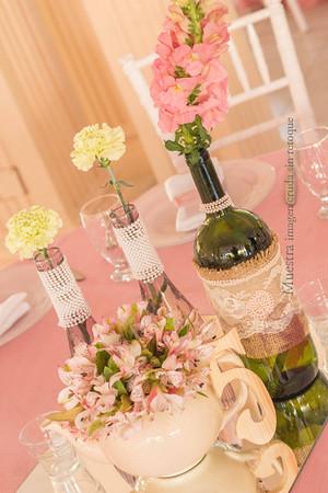 IMG_2407 March 06, 2014 Wedding Day de Leysis y Franklin