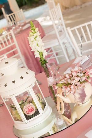 IMG_2409 March 06, 2014 Wedding Day de Leysis y Franklin
