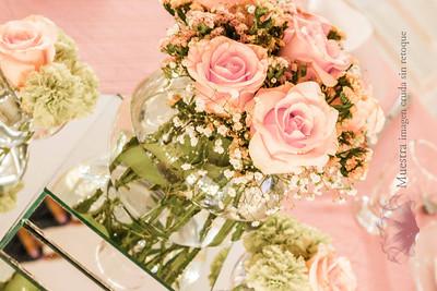 IMG_2414 March 06, 2014 Wedding Day de Leysis y Franklin