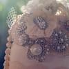 IMG_2366 March 06, 2014 Wedding Day de Leysis y Franklin