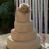 IMG_2368 March 06, 2014 Wedding Day de Leysis y Franklin