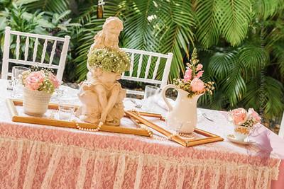 IMG_2416 March 06, 2014 Wedding Day de Leysis y Franklin