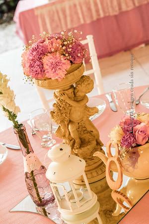 IMG_2412 March 06, 2014 Wedding Day de Leysis y Franklin