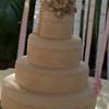 IMG_2367 March 06, 2014 Wedding Day de Leysis y Franklin