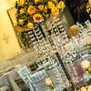 IMG_9591 September 10, 2014 Wedding Day Alejandrina + Jonathan_