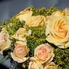 IMG_9583 September 10, 2014 Wedding Day Alejandrina + Jonathan_