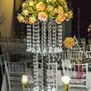 IMG_9590 September 10, 2014 Wedding Day Alejandrina + Jonathan_