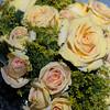 IMG_9581 September 10, 2014 Wedding Day Alejandrina + Jonathan_