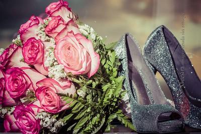 IMG_0860 November 29, 2014 Wedding Day Ana y Rafael_