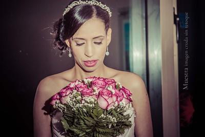 IMG_0936 November 29, 2014 Wedding Day Ana y Rafael_