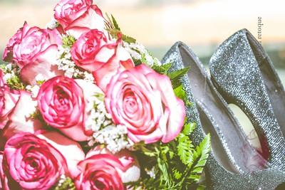 IMG_0858 November 29, 2014 Wedding Day Ana y Rafael_