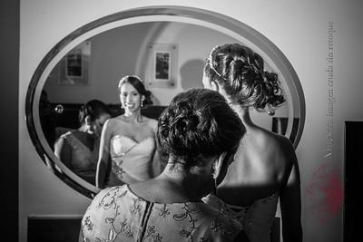 IMG_0943 November 29, 2014 Wedding Day Ana y Rafael_-2