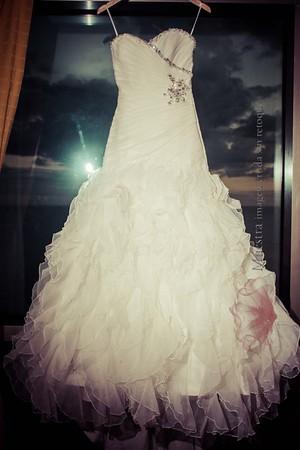 IMG_0884 November 29, 2014 Wedding Day Ana y Rafael_