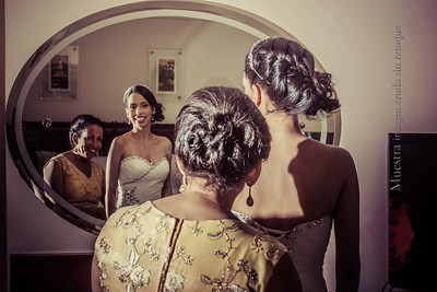 IMG_0944 November 29, 2014 Wedding Day Ana y Rafael_