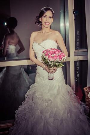 IMG_0935 November 29, 2014 Wedding Day Ana y Rafael_