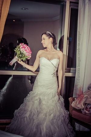 IMG_0940 November 29, 2014 Wedding Day Ana y Rafael_