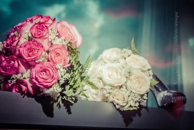IMG_0873 November 29, 2014 Wedding Day Ana y Rafael_