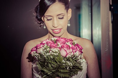 IMG_0937 November 29, 2014 Wedding Day Ana y Rafael_