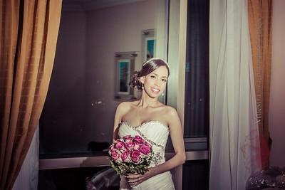 IMG_0933 November 29, 2014 Wedding Day Ana y Rafael_