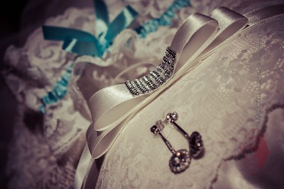 IMG_0897 November 29, 2014 Wedding Day Ana y Rafael_