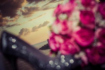 IMG_0864 November 29, 2014 Wedding Day Ana y Rafael_