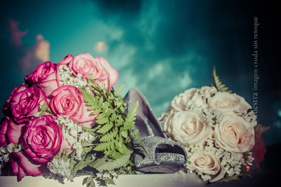 IMG_0876 November 29, 2014 Wedding Day Ana y Rafael_