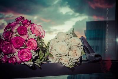IMG_0872 November 29, 2014 Wedding Day Ana y Rafael_
