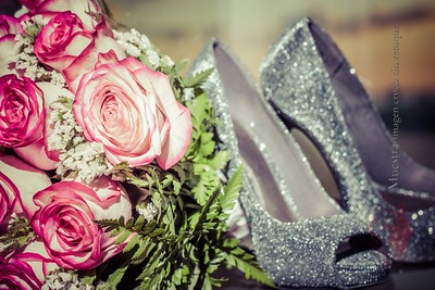 IMG_0859 November 29, 2014 Wedding Day Ana y Rafael_