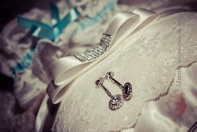 IMG_0898 November 29, 2014 Wedding Day Ana y Rafael_