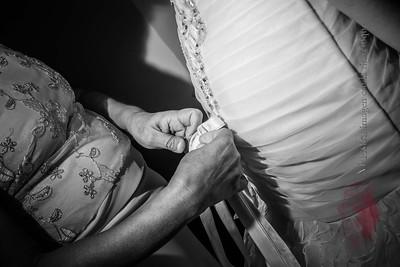 IMG_0946 November 29, 2014 Wedding Day Ana y Rafael_-2