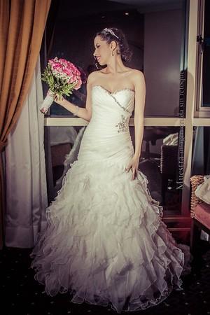 IMG_0941 November 29, 2014 Wedding Day Ana y Rafael_