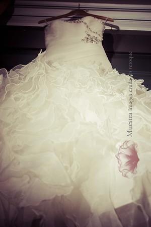 IMG_0881 November 29, 2014 Wedding Day Ana y Rafael_