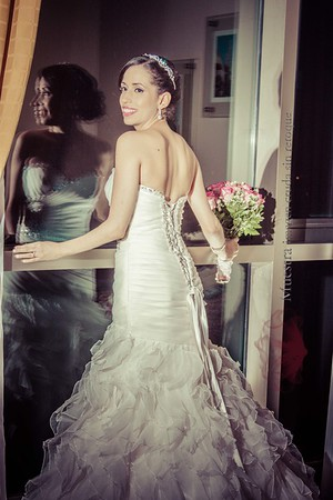 IMG_0931 November 29, 2014 Wedding Day Ana y Rafael_