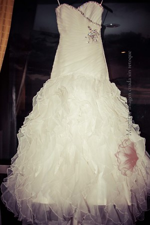 IMG_0890 November 29, 2014 Wedding Day Ana y Rafael_