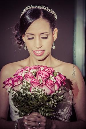 IMG_0938 November 29, 2014 Wedding Day Ana y Rafael_