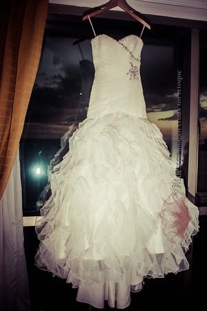IMG_0889 November 29, 2014 Wedding Day Ana y Rafael_