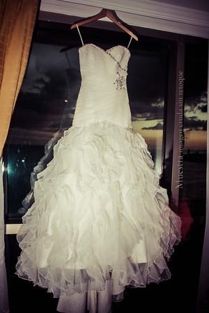 IMG_0888 November 29, 2014 Wedding Day Ana y Rafael_