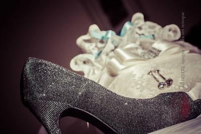 IMG_0901 November 29, 2014 Wedding Day Ana y Rafael_