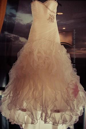 IMG_0892 November 29, 2014 Wedding Day Ana y Rafael_