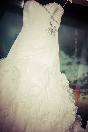 IMG_0882 November 29, 2014 Wedding Day Ana y Rafael_