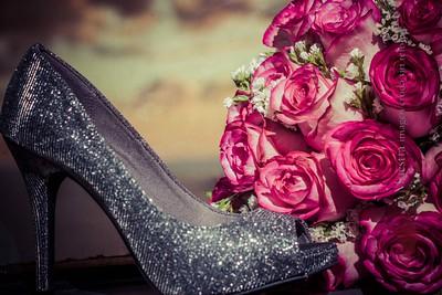 IMG_0865 November 29, 2014 Wedding Day Ana y Rafael_
