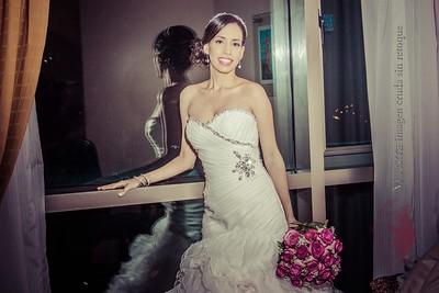 IMG_0934 November 29, 2014 Wedding Day Ana y Rafael_