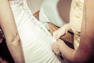 IMG_0945 November 29, 2014 Wedding Day Ana y Rafael_