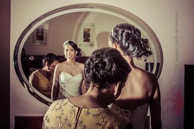 IMG_0943 November 29, 2014 Wedding Day Ana y Rafael_