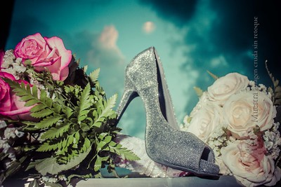 IMG_0877 November 29, 2014 Wedding Day Ana y Rafael_