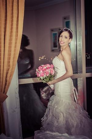 IMG_0932 November 29, 2014 Wedding Day Ana y Rafael_